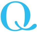 Q-Meieriene AS avd Gausdalsmeieriet logo