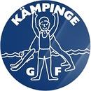 Kämpinge Gymnastikförening logo
