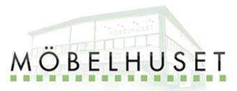 Möbelmästarna logo