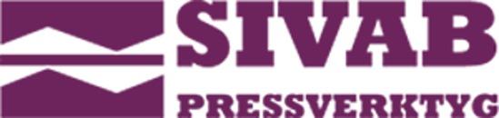 SIVAB, Simonssons Verktygsteknik AB logo