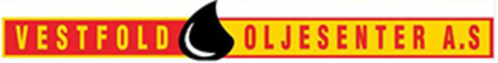 Vestfold Oljesenter AS logo