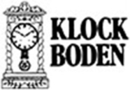 Klockboden logo