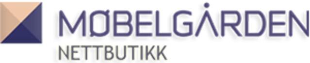 Møbelgården AS logo