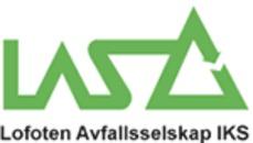 Lofoten Avfallsselskap IKS logo