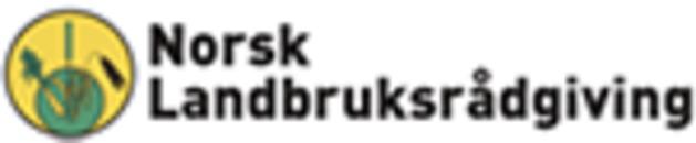 Norsk Landbruksrådgiving Øst logo