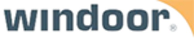 Windoor Norge AS logo