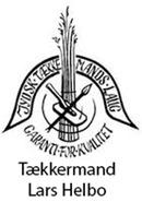 Lars Helbo logo