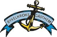 Byxelkroks Gästhem logo