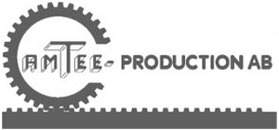 AMTEE Production AB logo