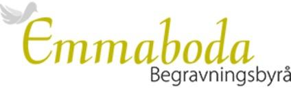 Emmaboda Begravningsbyrå AB logo