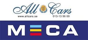 Allcars Sweden AB logo