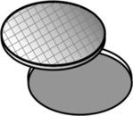 Grønlunds Kloak- & Entreprenørfirma ApS v/ Aut. kloakmester Peder Grønlund logo