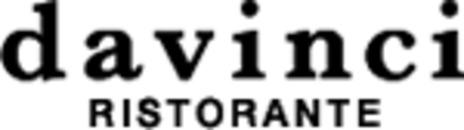 Davinci Ristorante logo