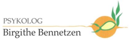 Birgithe Bennetzen logo