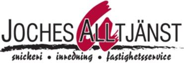 Joches Alltjänst AB logo