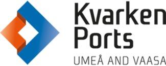 Kvarken Ports Ltd logo