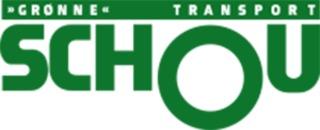 Poul Schou A/S logo