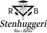Björks Stenhuggeri AB logo