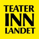 Teater Innlandet AS logo