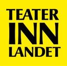 Teater Innlandet AS logo