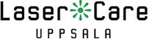 LaserCare Uppsala AB logo
