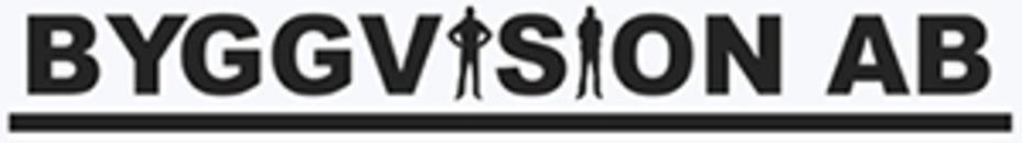Jönköpings Byggvision AB logo