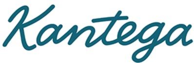 Kantega AS logo