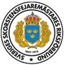 Öckerö Sotning och Ventilation logo