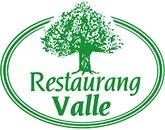 Vallegrillen AB logo