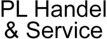 PL Handel & Service logo