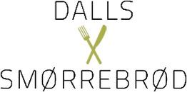 Dalls Smørrebrød ApS logo