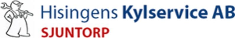 Hisingens Kylservice AB logo