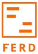 Ferd Båt AS logo
