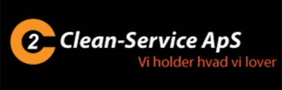 2clean - Service ApS logo