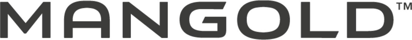 Mangold Fondkommission AB logo