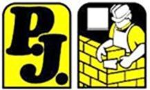 Murerfirmaet P. Jensen & Sønner ApS logo