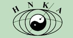 Haining Kinesisk Akupunktur logo