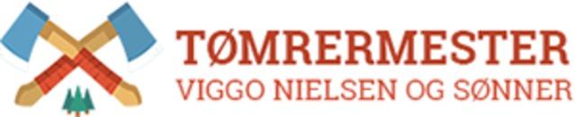 Viggo Nielsen og Sønner logo