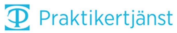 Karin Lindbloms Tandreglering, Handen logo
