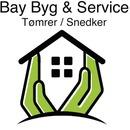 Bay Byg & Service logo