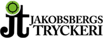 Jakobsbergs Tryckeri AB logo