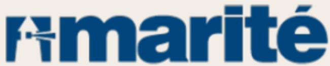 Marité Restaurang logo