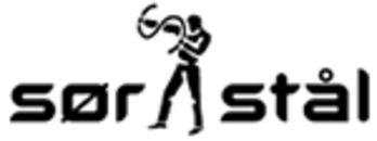Sør-Stål AS logo