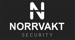 Piteå Norrvakt AB logo