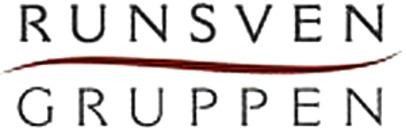 Runsvengruppen AB logo