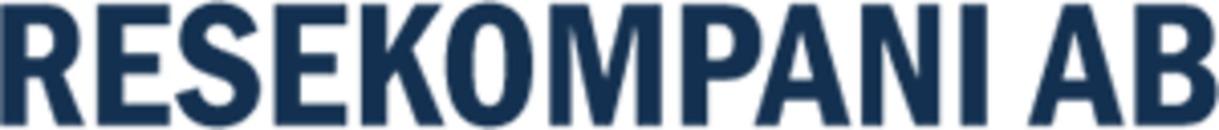 Gävleborgs & Dalarnas Resekompani AB logo