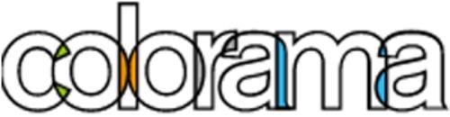 Tanumshede Järn & Färg AB logo