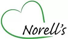 Norell´s logo