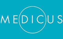 Medicus Oslo AS logo