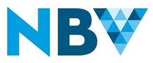 NBV Mitt logo